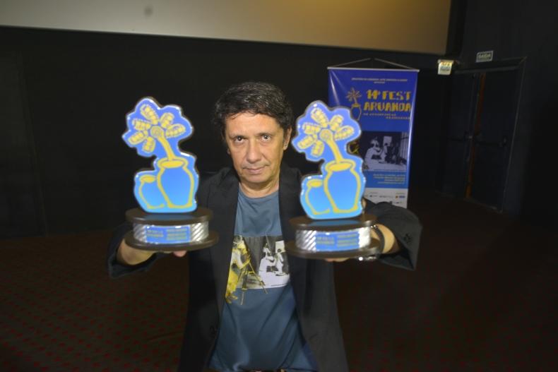 14º Fest-Aruanda teve público recorde e anuncia a data da próxima edição