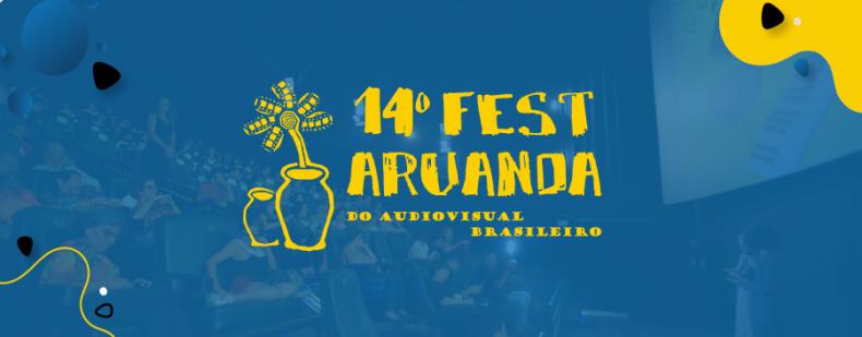 Confira a programação completa do 14° Fest Aruanda
