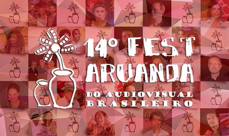 Fest Aruanda abre inscrições e anuncia Centenário do Cinema Paraibano. Confira!
