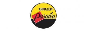 Armazem Paraíba