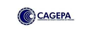 Cagepa