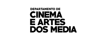 Departamento de Cinema e Artes