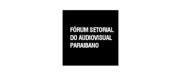 Forum do Audiovisual