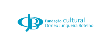 Fundação Ormeo Junqueira Botelho